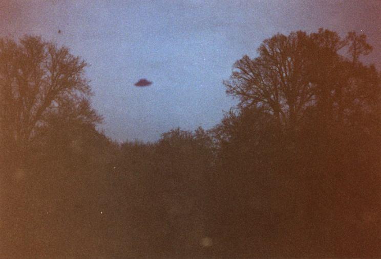 [Obrazek: ufo1.jpg]